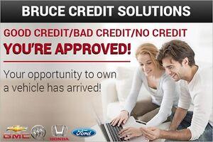 2013 Hyundai Santa Fe SPORT LIMITED 2.0L 4 CYL TURBO AUTOMATIC A