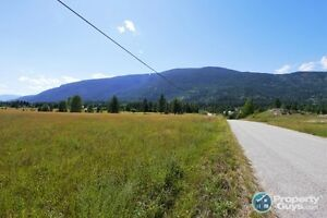 3 Acres of Land,Glade 198022