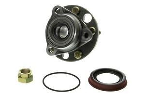 WHEEL BEARING PONTIAC SUNFIRE 97 98 1999 2000 2001 2002 2003 04