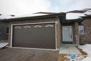 For Sale 7 Cortland Crescent, Trenton, ON