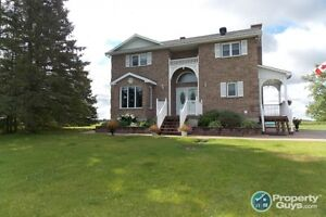 For Sale 1625 Dalton Rd, Timmins, ON