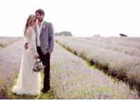 LEYTONSTONE PHOTOGRAPHY- professional photography & videography services in LONDON,photographer