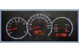 2010 Nissan Altima 2.5 S 2.5 S // AUTO // AC // POWER GROUP // Kitchener / Waterloo Kitchener Area image 8