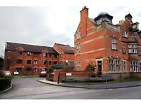 1 bedroom flat in Derby, Derby, DE23
