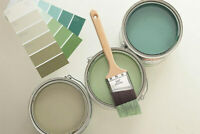 Good Honest Painting Service in Kelowna and Area