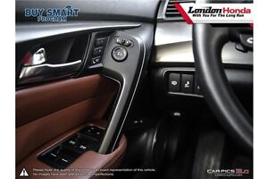 """2013 Acura TL Elite """"A well-appointed premium luxury vehicle""""... London Ontario image 14"""