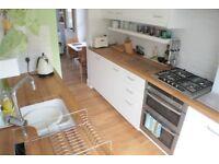 2 Double Bedroom Cottage In Tooting, Garden, Stunning