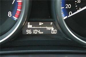 2012 Mazda 3 GS-SKY | CERTIFIED + E-Tested Kitchener / Waterloo Kitchener Area image 18