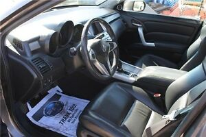 2007 Acura RDX Base | ONLY 103K + Sunrooof+ CERTIFIED + E-Tested Kitchener / Waterloo Kitchener Area image 13