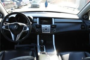 2007 Acura RDX Base | ONLY 103K + Sunrooof+ CERTIFIED + E-Tested Kitchener / Waterloo Kitchener Area image 15