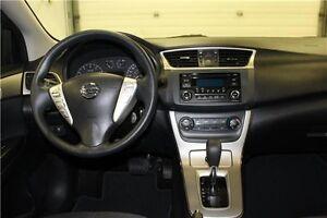 2015 Nissan Sentra 1.8 S Regina Regina Area image 7