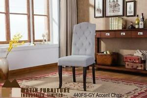 ACCENT CHAIRS MEGA SALE  | CONTEMPORARY CHAIRS SALE (MA 13)