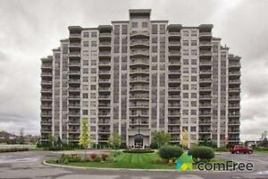 $274,900 - Condominium for sale in London