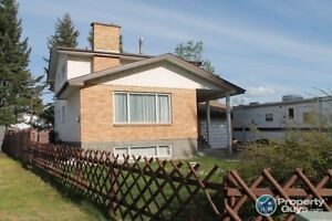 For Sale 1128 Limestone Cres, Prince GEorge, BC