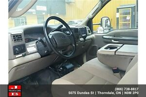2004 Ford F-450 Chassis XLT 100% Approval! London Ontario image 10