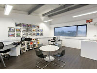 ( GL2 - Quedgeley ) Serviced Offices to Let - £ 224