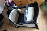 For sale Graco playpen