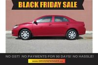 2010 Toyota Corolla this is a best buy