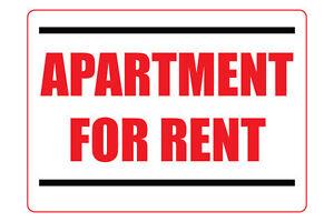 ONE BEDROOM APARTMENT FOR RENT IN TRENTON