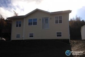 3 bed property for sale in Long Beach, NL