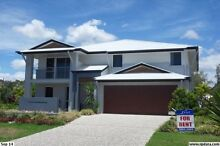 Modern two storey ex-display home - room for rent - nearby shops Aspley Brisbane North East Preview