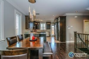Two apartment house- SOUTHLANDS- 3+2 Bedroom St. John's Newfoundland image 4