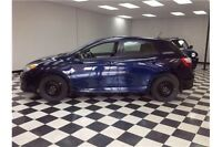 2011 Toyota Matrix Base BASE - A/C**CRUISE**NEW TIRES