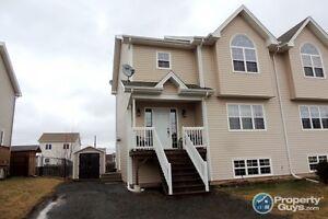 OPEN HOUSE!!! Sat April 30th 1pm-3pm - North End Moncton