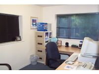 Office Space in Reading - RG5 - Serviced Offices in Reading