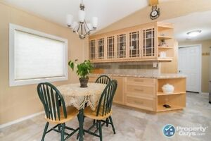 3 Bed/2 Bath fully renovated home for sale Yellowknife Northwest Territories image 6