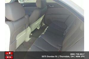 2008 Hyundai Sonata Limited V6 London Ontario image 4