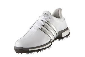 Adidas Tour 360 Boost Men's Golf Shoes