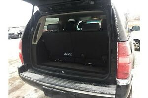 2014 Chevrolet Tahoe LTZ Fully loaded Edmonton Edmonton Area image 6