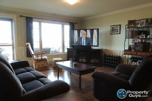 For Sale 214 - 99 Valcour Drive, Fredericton, NB