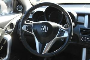 2007 Acura RDX Base | ONLY 103K + Sunrooof+ CERTIFIED + E-Tested Kitchener / Waterloo Kitchener Area image 16