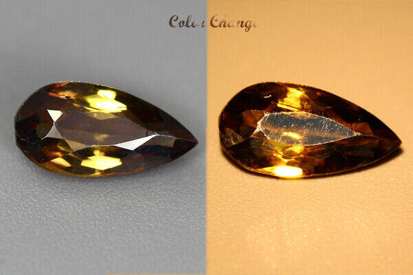 1.100 CT  EARTH MINED UNIQUE DAZZLING 100% NATURAL DANCING