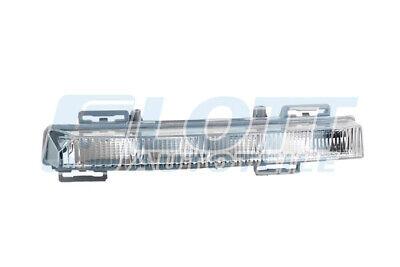 LED-TAGFAHRLEUCHTE rechts MB W204 C-KLASSE 03/11- Modell ELEGANCE und AVANTGARD
