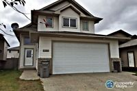 4 bed property for sale in Grande Prairie, AB
