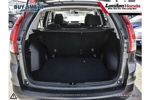 2013 Honda CR-V EX London Ontario image 12