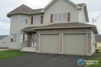 3 bed property for sale in Riverview, NB