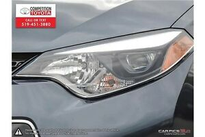 2014 Toyota Corolla S London Ontario image 10