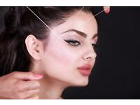 job beauticians required in beauty salon