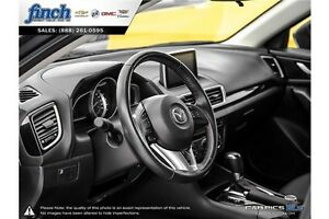2014 Mazda 3 GS-SKY BACKUP CAM|BLUETOOTH|HEATED SEATS London Ontario image 13