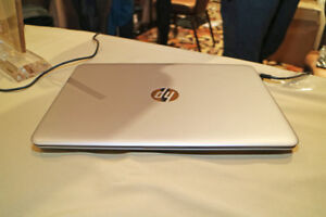 Laptop ultrabook HP EliteBook 820 G4 Core i5 8GB RAM 256GB SSD