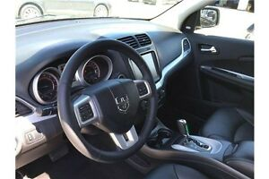 2015 Dodge Journey R/T R/T !! AWD !! LEATHER !! 8.4 TOUCH SCR... Kitchener / Waterloo Kitchener Area image 12