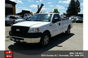 2007 Ford F-150 XL London Ontario image 1