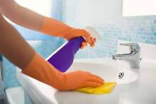 Affordable House Cleaning Guildford Swan Area Preview