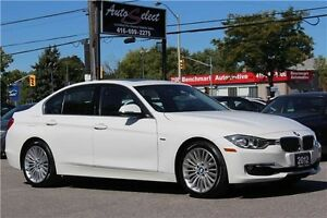 2012 BMW 328i ONLY 78K! **TECHNOLOGY PKG**  CLEAN CARPROOF
