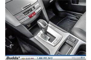 2012 Subaru Outback 3.6R Safety & E Tested Oakville / Halton Region Toronto (GTA) image 19