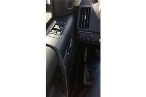 2012 Land Rover LR2 Kitchener / Waterloo Kitchener Area image 17